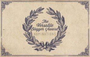 versitale-award[1]